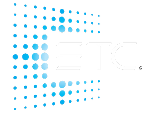 New ETC Logo.png