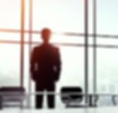 Maximize Your Leadership Coaching