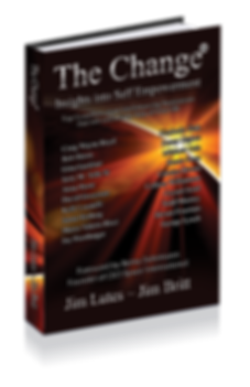 The Change Insights into Self Empowerment