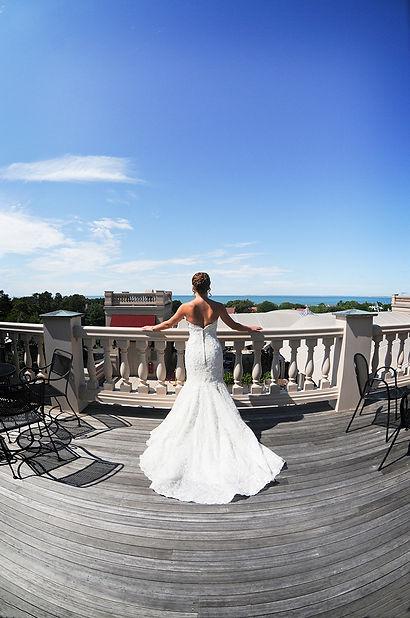PPOCC-VagabondView_Weddings_2.jpg
