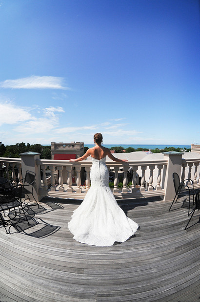 PPOCC-VagabondView_Weddings_2.jpg