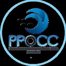 PPOCC_Logo2021_ROUND_MEMBER_600px