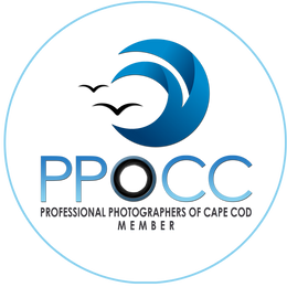 PPOCC_Logo2021_ROUND_MEMBER_600px
