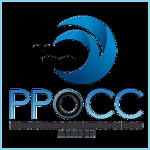PPOCC_Logo2021_sqr_MEMBER_600px