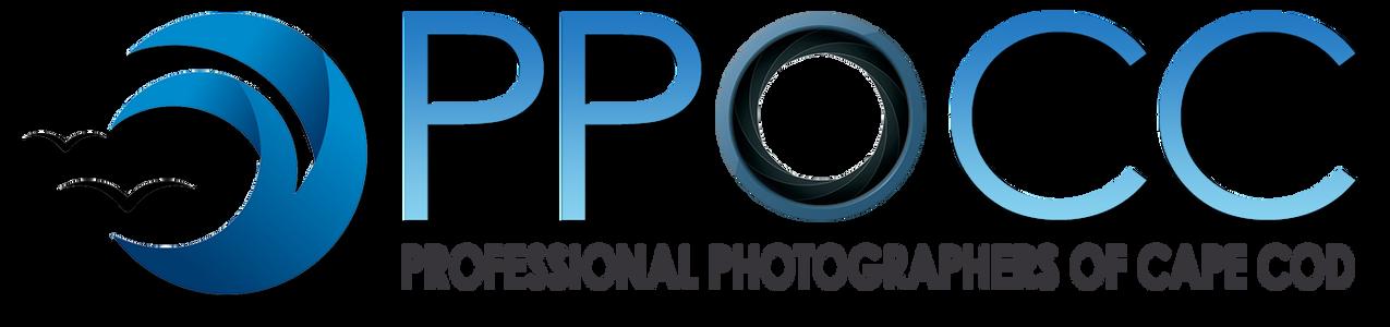 PPOCC_Logo2021_1300px