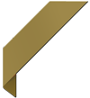 ribbon_gold_100px.png