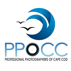 PPOCC_Logo2021_sqr_400px