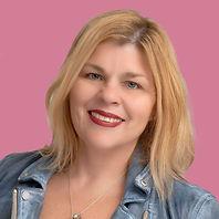 Denise Pressman