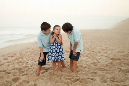 PPOCC-SarahThornington-Cape-Cod-kids