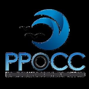 PPOCC_Logo2021_sqr_600px