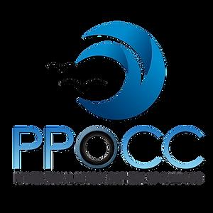 PPOCC_Logo2021_sqr_1300px