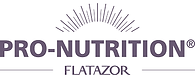 logo pro nutrition.png