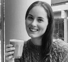 Lifestyle Medicine - Dr Katie Blissard Barnes