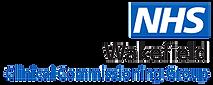wccg_logo.png