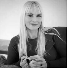 Lifestyle Medicine - Dr Gemma Newman