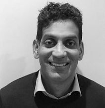 Lifestyle Medicine - Dr Mohan Sekeram