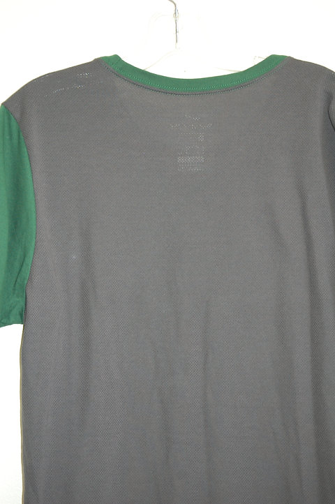 nike travel mesh shirt