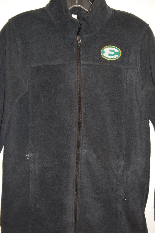 Columbia FZ Youth Polar Fleece Jacket