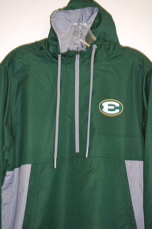 Jacket 1/2 Zip Under Armour Storm