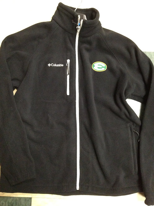 Jacket FZPolar Fleece Columbia