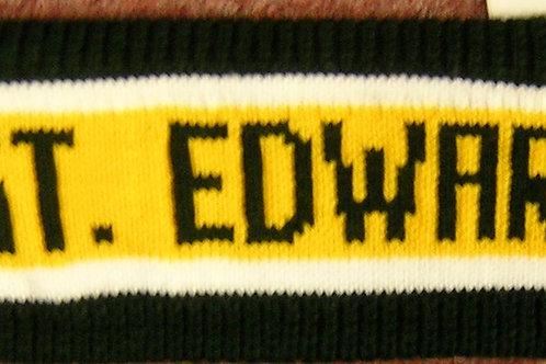Knit Earband