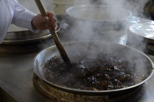 郷土料理ものがたり02