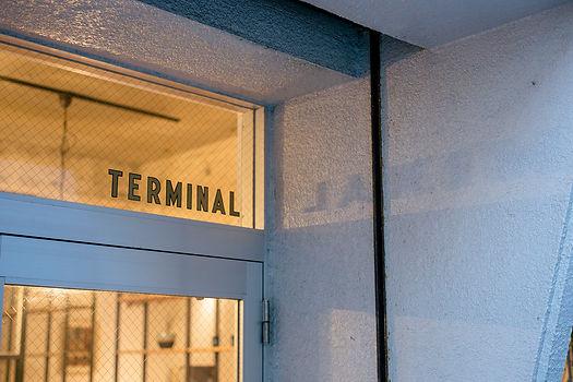 terminal01