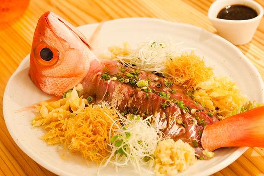 糸満漁民食堂04