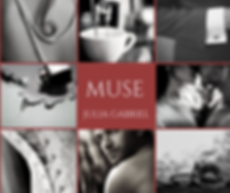 MUSE IG COLLAGE RED.png