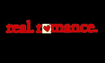 Tagline logo.png