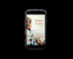 HOF phone image.png