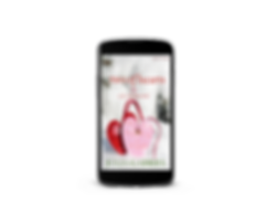 TOH phone image.png