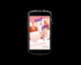 N2U phone image.png