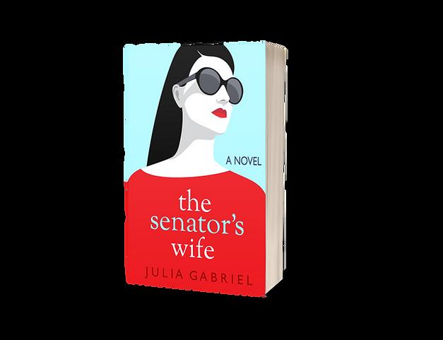 SENATORS WIFE 3D.png