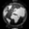 Официальный логотип юридической компании «Глобальное право»