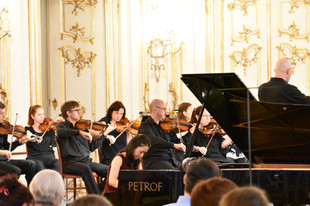 2019 International Concerto Festival (20