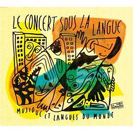 concert-sous-la-langue-concert-sous-la-l