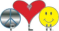PLH Logo Metal.jpg