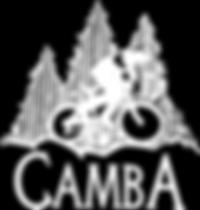 camba-header.png