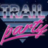Team Trail PARTY.jpg