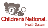 Elliott Conecker's care is managed at the Children's National Health System