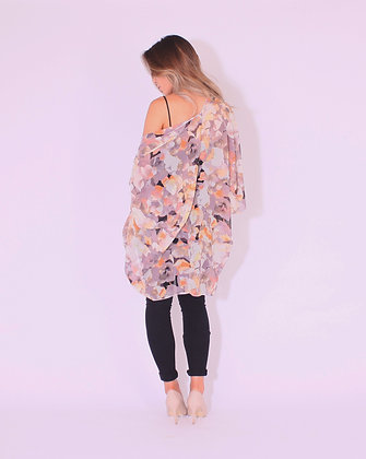 Daydreamer Kimono