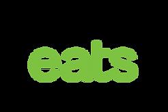 Uber-Eats-Logo-Primary-Black-Matcha-300x