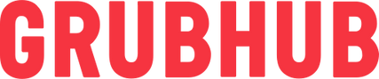 512px-GrubHub_Logo_2016.svg.png