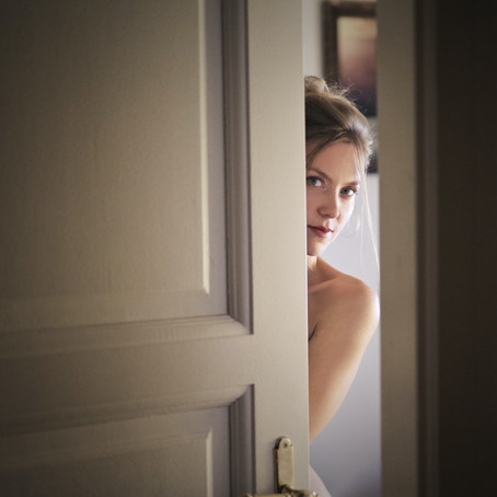 The Dirty 30: What's Your House Hiding?
