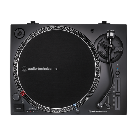 Record Returns: Best Turntables 2021