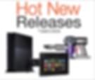 associates-ads-evergreen_HNR_300x250_off