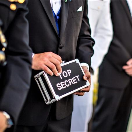 Resellers Secrets