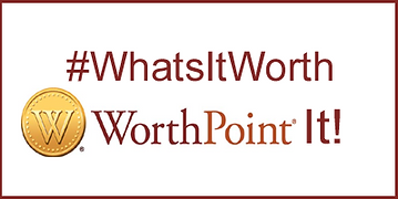 Wortpoint for Home Page.png