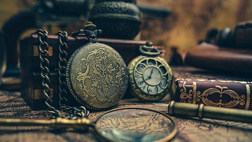 pirate-magnifying-glass-watch-pendant_62